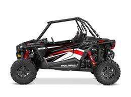 Polaris 1000 RZR For Sale - only 50 klms used since new
