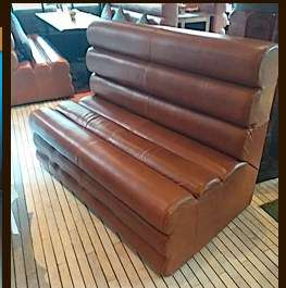 Beautiful leather furniture and restaurant equipment save 50% 60% 70%