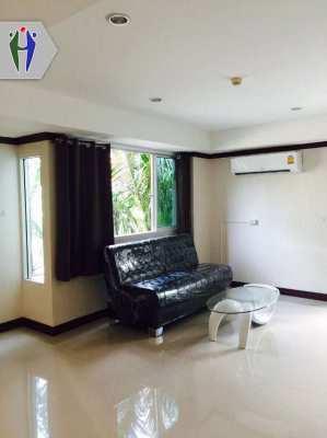 Condo for Rent  12,000 bath Soi.Khaotalo Pattaya