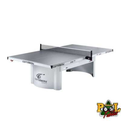 Cornilleau Pro 510 Ping Pong