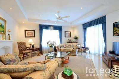 Siam Royal View For Sale - Finance Available