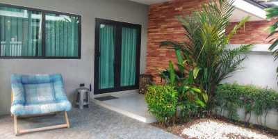 Hot Sale Big, New and Modern House. 1 mb discount!!!!