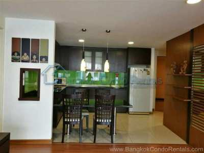 Harmony Living Phaholyothin 11 for Rent 40,000 THB