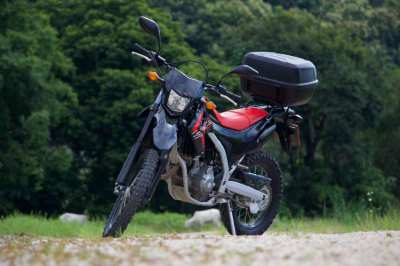 Amazing Price! CRF 250L. Excellent condition. Recently serviced.