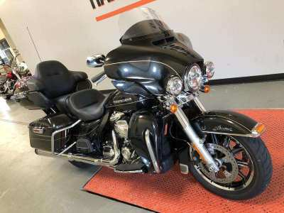 We have in stock now the following  Harley-Davidson for sale from at
