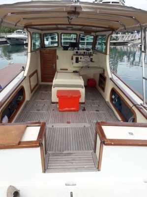 Lobsterboat26