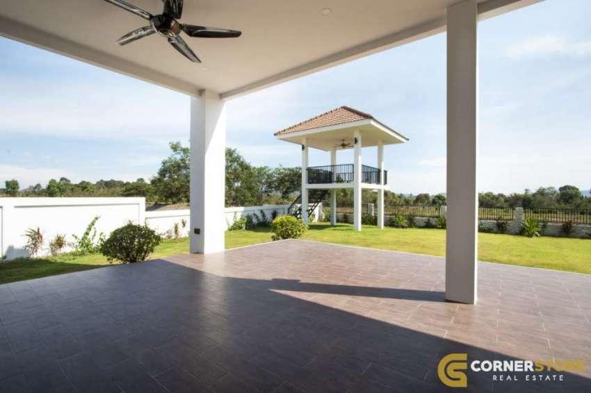 #HSR1191Brand New Modern 2Bed For Rent @Phoenix Gold Golf Course Villa