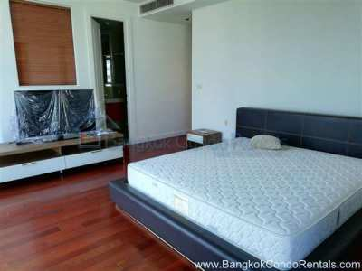 Athenee Residence for RENT