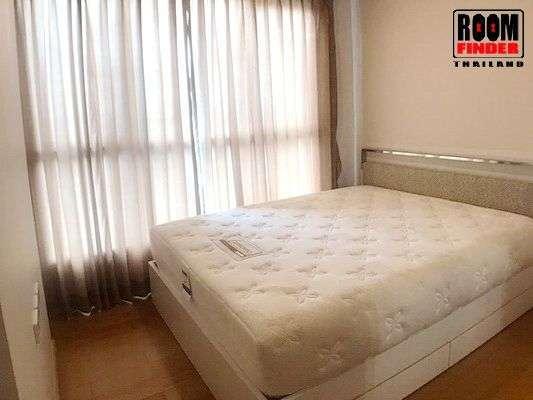 (เช่า) FOR RENT HIVE SATHORN / 2 beds 2 baths / 70 Sqm.**28,000**