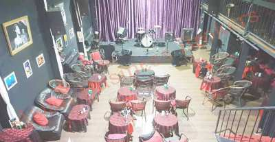 0149050 Night Club for Sale and Rent in the Heart of Bangkok