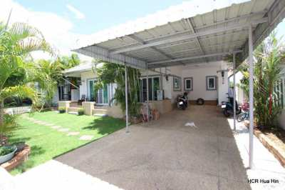2 Bedroom house on the Emerald Resort for Sale