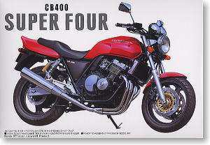 Want to buy poor condition big bike anything