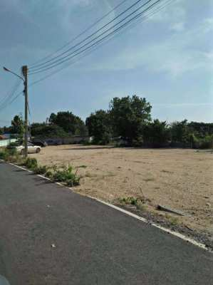 Land for sale 200sqm