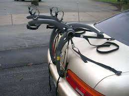 Bicycles & accessories