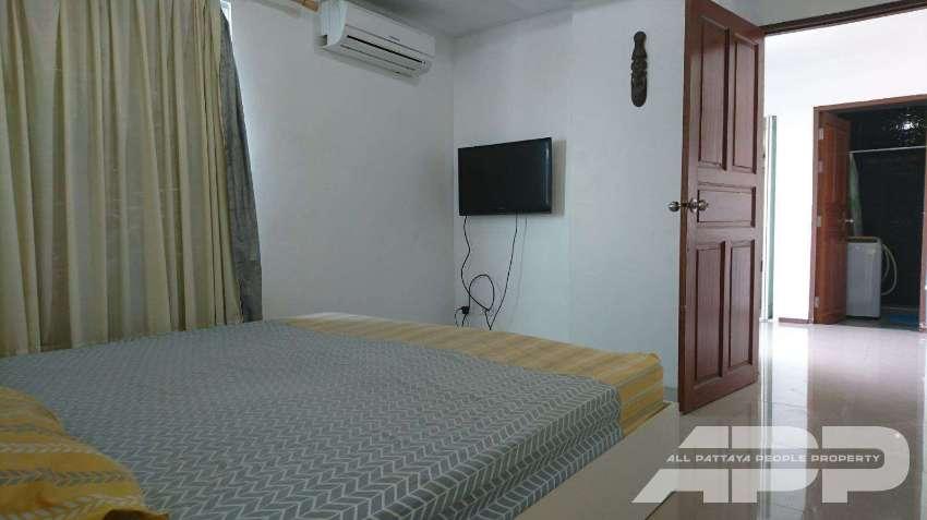 Hot sale  1 bedroom 40 sq.m on Jomtien! 1 M.B