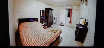 Rooms for motogp Butiram
