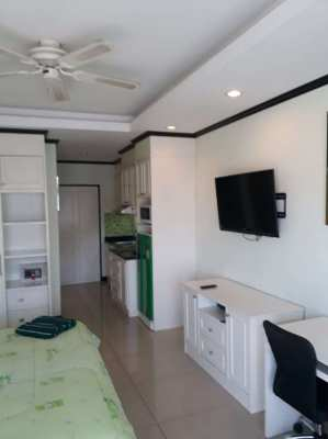 View talay 1 studio condo for rent