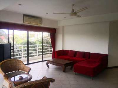 View Talay 2A : large 1 bedroom for sale