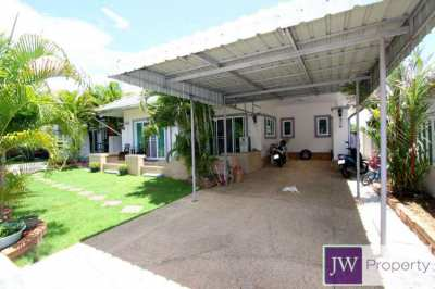 Furnished 2 bedrooms villa for sale at bargain price