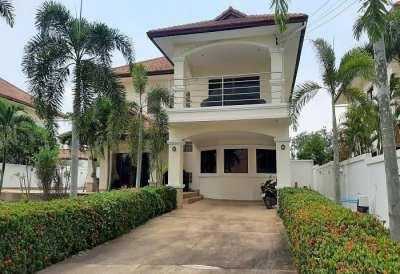HS1522 Mabprachan House, 200 Sq.w for sale
