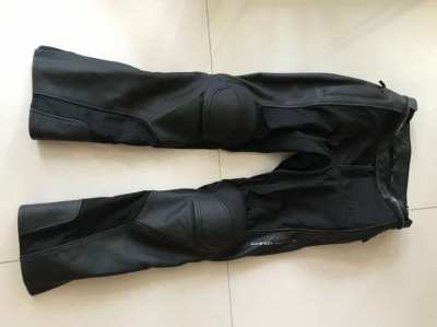 Dainese Horizon Pants for Sale - Like New!
