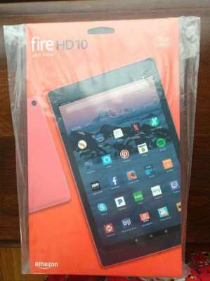 Cheapest Amazon Fire HD 10 for sale