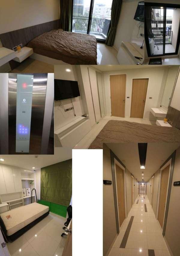 2 bedroom 10,000 Urban Attitude