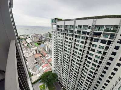 The Base Pattaya 4.2MB High floor, FQ.