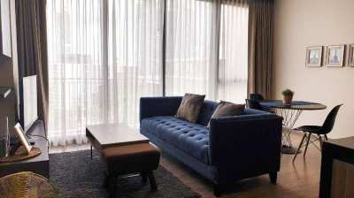 Rent / Sale Mori Haus 2 bed 2 bath 67.29 Sqm Garden/Pool View
