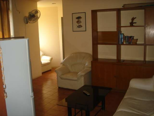 Center Condo Large Apartment For Rent Cheap