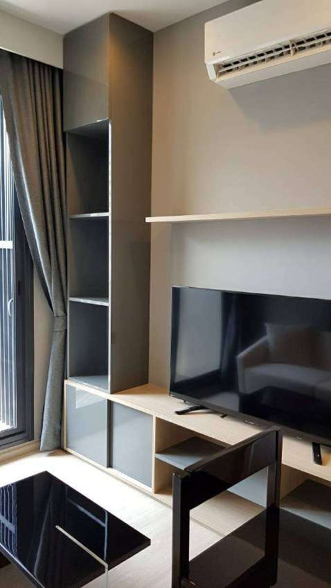 For Rent Condo M Thonglor 10