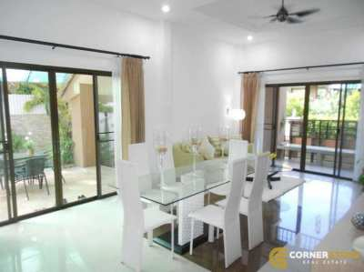 #1223 Private Pool Villa REDUCED BY 1,000,000 THB