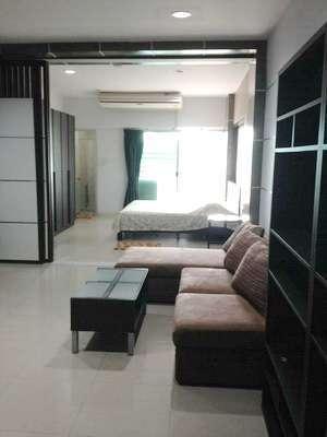 (เช่า) FOR RENT AREE PLACE PHAHONYOTHIN / 1 bedroom /47 Sqm.**15,000**