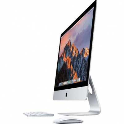 We buy used iMac ,iPhone ,Digital camera or gadget item
