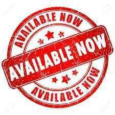 Pattaya Real Estate Domain Name For Sale