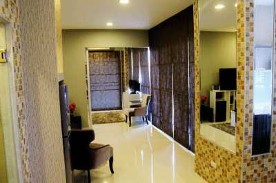1 BED ROOM FOR SALE