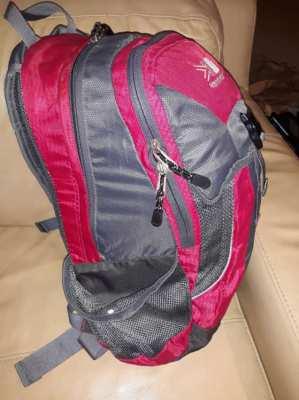 Karrimor Astin 28 Ladies Backpack