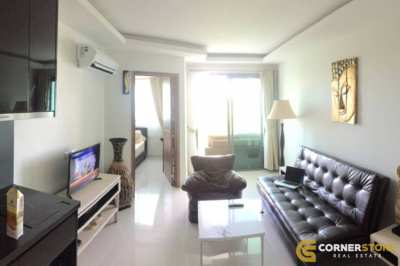 #CS1237 2Bedroom Condo For Sale In Club Royal At Wongamat