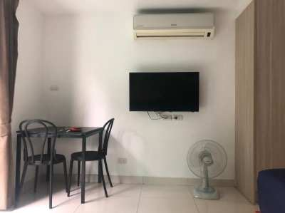Cheap & Good apartments For Sale At 950K Only
