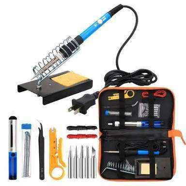 Tools for repair mobile phones