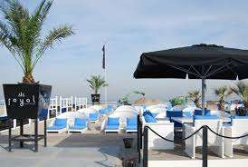 WE HELP YOU! Transfere your hotel in a super COOL IBIZA style
