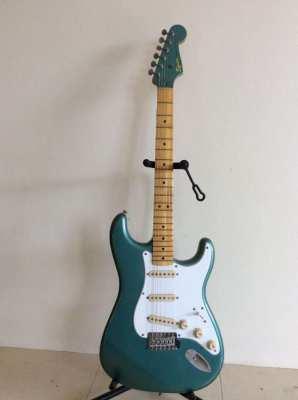 Fender Squire Classic 50s Stratocaster