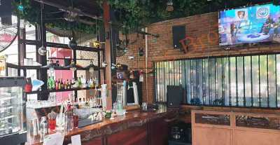 0123009 Garden Restaurant for Sale and Rent in Bangkok Lifestyle Mall