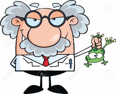 Online Science/STEM teacher