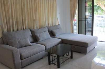 3 Bedroom House for rent in North Phuket