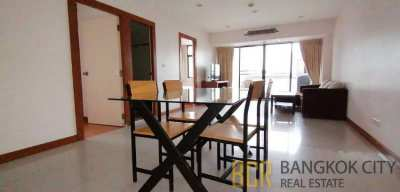 JC Tower Condo Spacious 2 Bedroom Unit for Rent - HOT PRICE