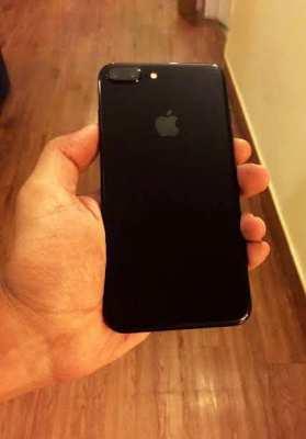 iphone 7+ ( iphone 7 Plus) 128GB