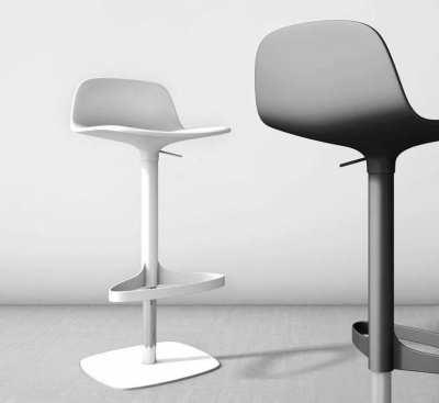 Bonnie Bar stools (Italian imported)