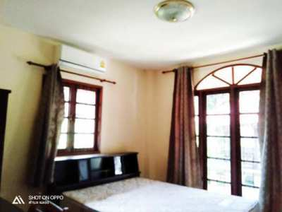 CL-0045 - Detached house for rent with 3 bedrooms, 2 bathrooms
