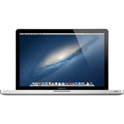 Wanted - Apple MacBook Pro 15-inch Mid-2012 (non-Retina)